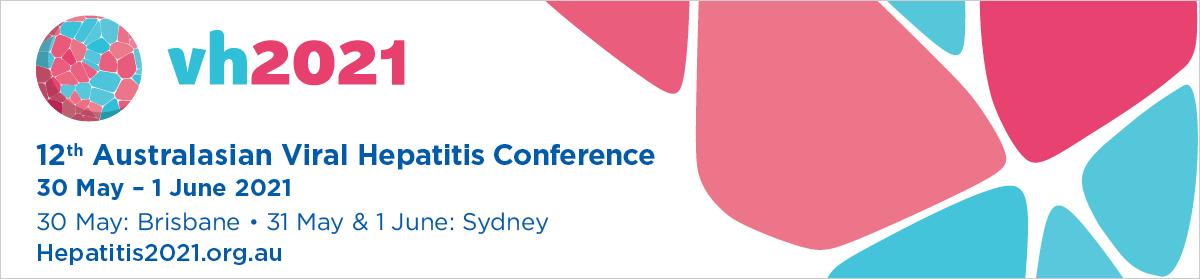 shhivconferences2021